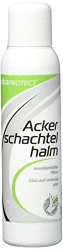 UltraPROTECT Ackerschachtelhalm (flüssig)
