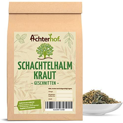 Schachtelhalmkraut (1kg) Ackerschachtelhalm Zinnkraut Tee...