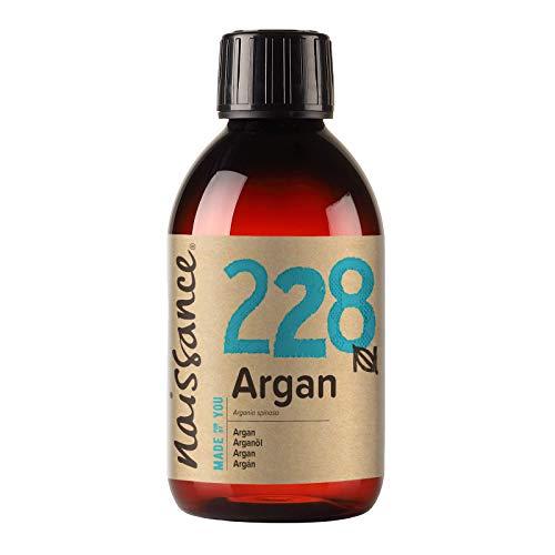 Naissance Arganöl 250ml 100% rein