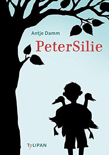 PeterSilie (Kinderroman)