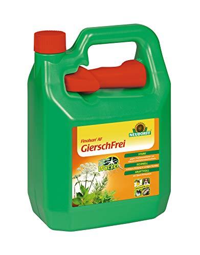 NEUDORFF - Finalsan GierschFrei AF - 3 Liter