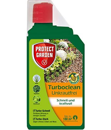 PROTECT GARDEN Turboclean Unkrautfrei (ehem. Bayer Garten),...