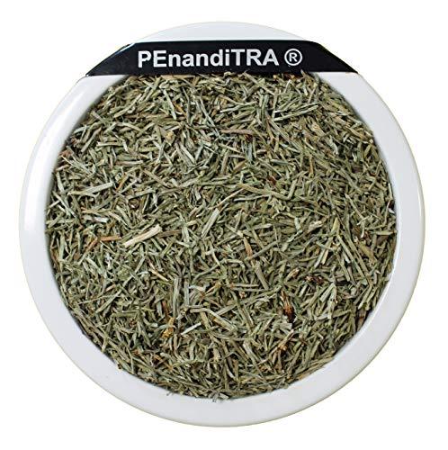 PEnandiTRA® - Schachtelhalmkraut Ackerschachtelhalm Zinnkraut...