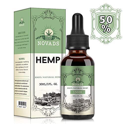 Premium Essential Pure, Höchste Reinheit mit 100% Vegan Zutaten...