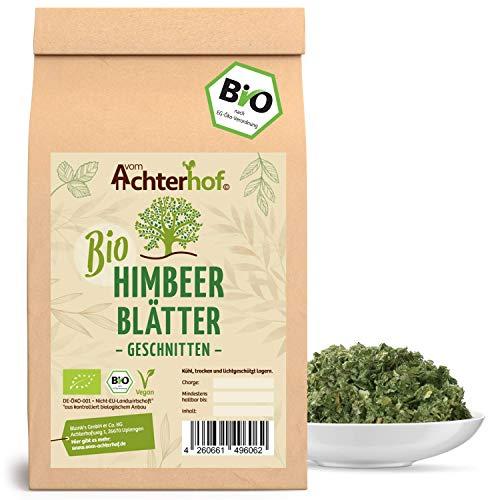 Himbeerblättertee BIO   250g   100% Bio Himbeerblätter Tee...