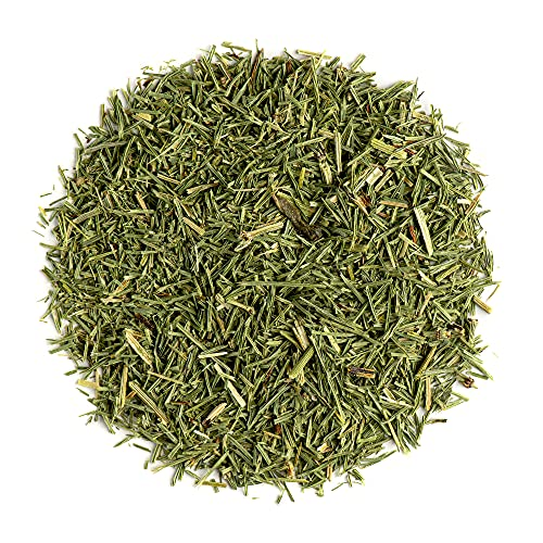 Schachtelhalm Blätter Organischer Kräuter Tee - Altgriechisches...